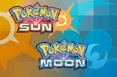 Ultra Pro - Portfolio 9 Pocket Pokemon: Sun & Moon 2