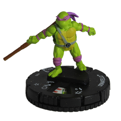 Donatello - 003 (Common)