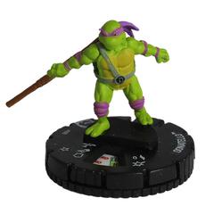 Donatello - 003 (Common)