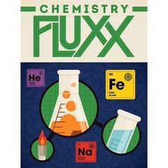 Fluxx - Chemistry Fluxx