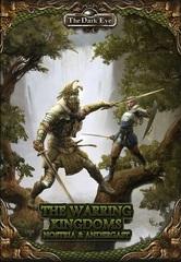 The Dark Eye: Warring Kingdoms Nostria & Andergast