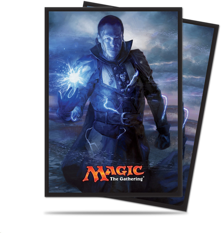 Ultra Pro - 80 Count - Modern Masters 2017 - Snapcaster Mage Sleeves