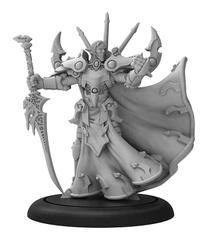 Lord Ghyrrshyld Warcaster Blister