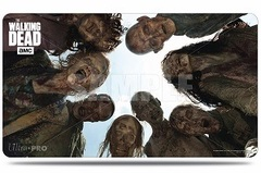 Ultra Pro - Playmat The Walking Dead: Surrounded