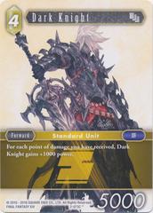 Dark Knight - 2-073C