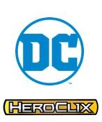 Dc Hc: Harley Quinn & Gotham Girls Dice & Token Pack