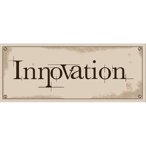 Innovation: Cities Of Destiny - Third Edition