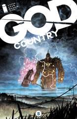 God Country #5 Cvr A Shaw (Mr)