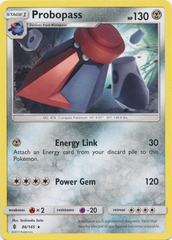 Machamp 65//145 Sun and Moon Guardians Rising GEM MINT Pokemon