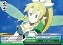 SAO/S47-E049 CC Fairy Dance