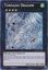 Tornado Dragon - MACR-EN081 - Secret Rare - 1st Edition