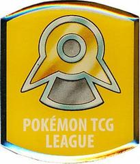 Beacon Badge - Sunyshore City (Pokemon League)