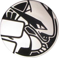 Lugia Collectible Coin (Silver)