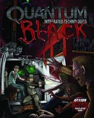Quantum Black Core Rules Revised