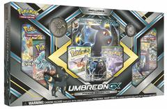 Umbreon GX Premium Collection