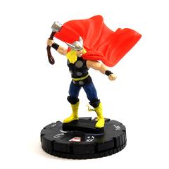 Thor - 105 - Fixed