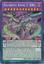 Supreme King Z-ARC - MACR-EN039 - Secret Rare - Unlimited Edition