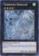 Tornado Dragon - MACR-EN081 - Secret Rare - Unlimited Edition