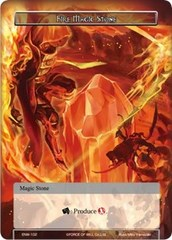 Fire Magic Stone - ENW-102 - C