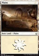 Plains (191)
