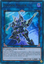 Decode Talker - YS17-EN041 - Ultra Rare - 1st Edition