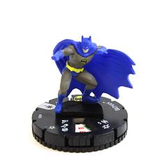 Batman - 026 - Rare