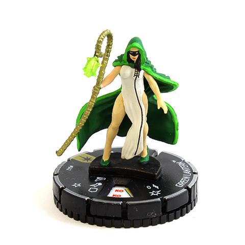 Green Lantern - 042 - Super Rare