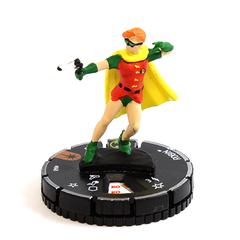 Robin - 048 - Chase