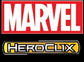 Marvel Hc: X-Men First Class Booster Brick