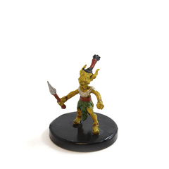 Batiri Goblin - 002 Tomb of Annihilation