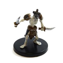 Skeleton Key A
