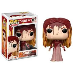 Pop! Movies: Carrie (1976) - Carrie