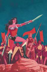 Absolute Wonder Woman By Azzarello & Chiang Hc Vol 02 (STL057561)