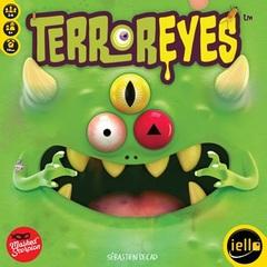 Terroreyes