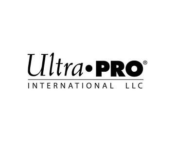 Ultra Pro - Binder Pro Mtg Iconic Masters 9Pkt