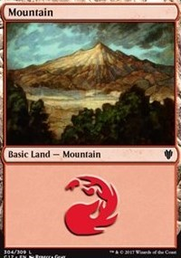 Mountain (304)