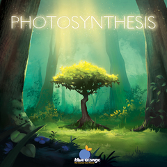 5400 Photosynthesis