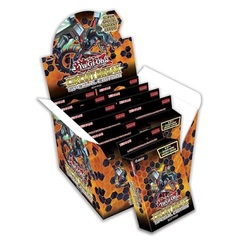 Circuit Break Special Edition Booster Box
