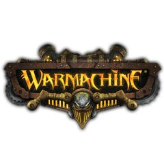 Warmachine: Trencher Force Box