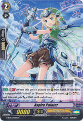 Aspire Painter - G-BT11/049EN - C on Channel Fireball