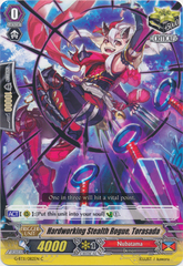 Hardworking Stealth Rogue, Torasada - G-BT11/082EN - C