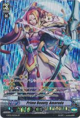 Prime Beauty, Amaruda - G-BT11/S03EN - SP