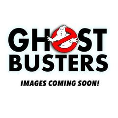 Ghostbusters: The Board Game - Slimer Sea Fright Expansion