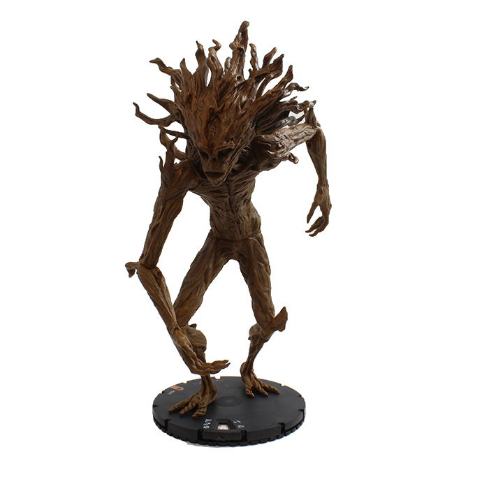 Groot - G003 - Chase
