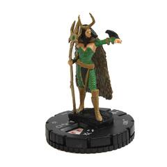 Loki - 066 - Chase