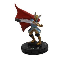 Thor - 061 - Chase