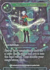 Absolute Awareness (Full Art) - ACN-086 - C