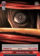 AOT/S50-E081 U Murderous Glare