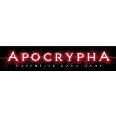 Apocrypha: Hybrid Mission Pack