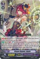 Steam Gunner, Xuxin - G-BT12/092EN - C